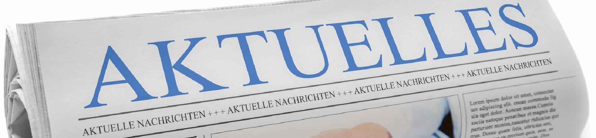 Neuigkeiten aus der Burkhartsmaier Unternehmensgruppe