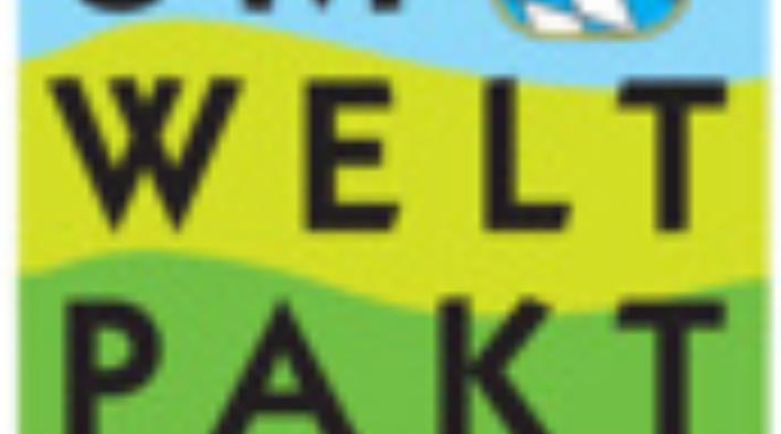 BIL tritt dem Umweltpakt Bayern bei