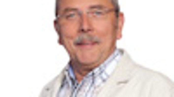 Ausbildung in Roth führte ein Interview mit Erich Burkhartsmaier